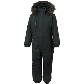 Color Kids Kito Gefütterter Coverall Kinder urban chic